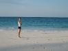 Bahamas '06