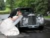 Wedding Poses (1)