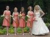 Wedding Poses (2)