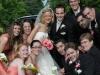 Wedding Poses (3)